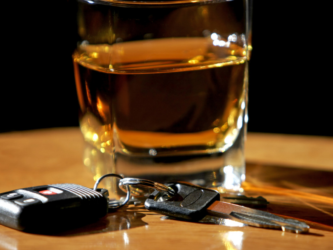 Why should you hire a DUI laywer?